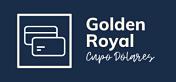 Logo Golden Royal